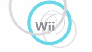 Nintendo Wii TV Commercial by Concept TV.