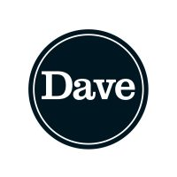 Low cost tv advertising on Dave