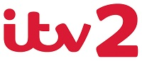 advertise on ITV2
