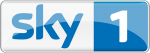Low cost tv advertising on Sky One