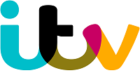 TV advertising on itv