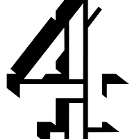 advertise on channel 4