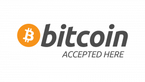 Concept Media Group accepts Bitcoin Payments